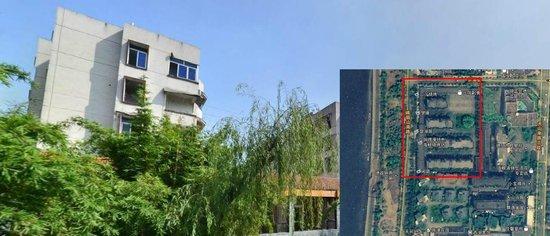 曹操说不得,德阳中心城区最后一个湖景房盘蓝花屿来咯