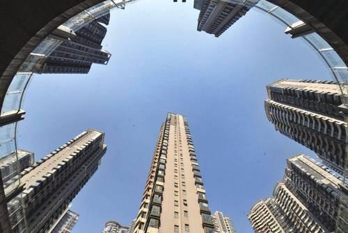 """中国有座城竟""""半价""""卖房,是为稳房价还是争人才"""