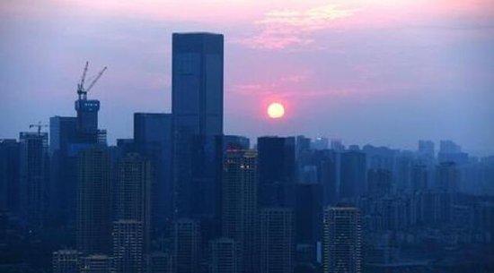 二线城市降温三四线城市迎机会 回老家买房值得吗?