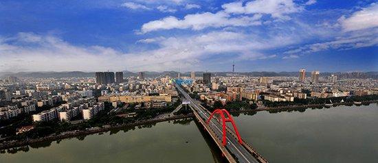 德阳市有多少人口_德阳高新区在哪里 德阳三星湖又在哪儿 黑人问号