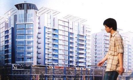 中国人口老龄化_中国年轻人口