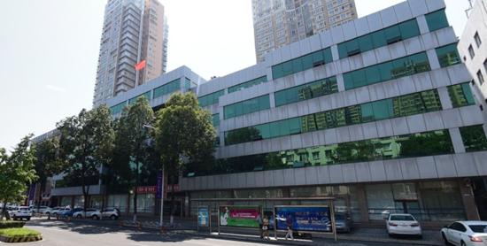 德阳政务中心南迁板上钉钉,16年职业生涯即将拉闸