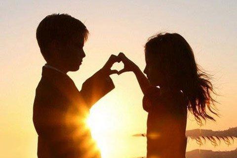 学区房 七夕节将到来准婚族该如何选婚房
