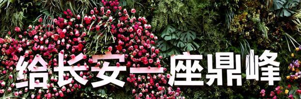 【快讯】新年首周抢占滨海湾头号资产-鼎峰悦境