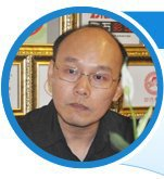 深圳大学管理学院副教授 韩秀兰