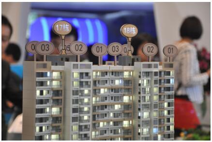 2017年东莞楼市政策大盘点 带你看懂全年楼市起伏