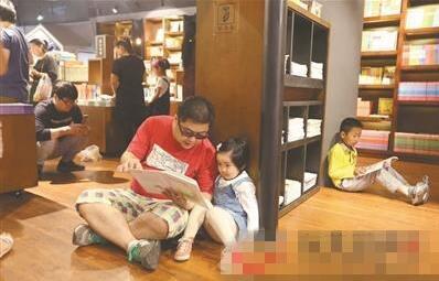 东莞新工人文化宫再为500万职工造文化阵地