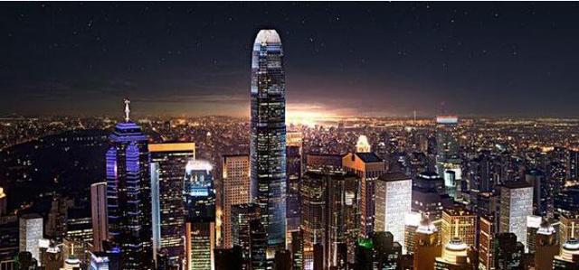 随着华为总部基地,漫步者,oppo,大疆等百强企业进驻,未来30年,松山湖图片