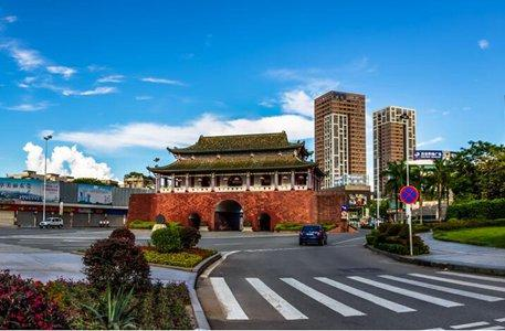 侃房哥:东莞最新地铁线路规划出炉 哪些镇街被完美绕开
