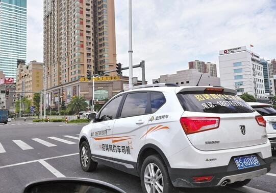 东莞2017年盘点:定位国际制造中心 莞惠城轨全线开通