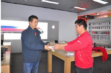 国美iPhone X现货开售 多种方式轻松购 房产东莞站 腾讯网图片