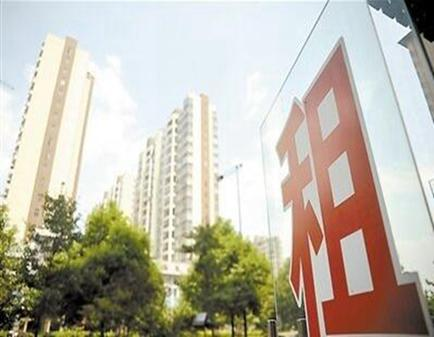 东莞中心城区公寓走俏 租赁时代来临?