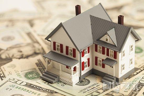 """重点检查防止""""房抵贷""""""""首付贷""""兴风作浪流入市场"""