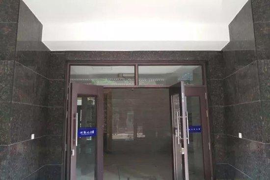 工程进度   航宇·长江国际交房在即,快来看看新家近况
