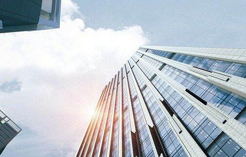 武汉6家企业挤进中国500强,这家公司首次上榜成黑马