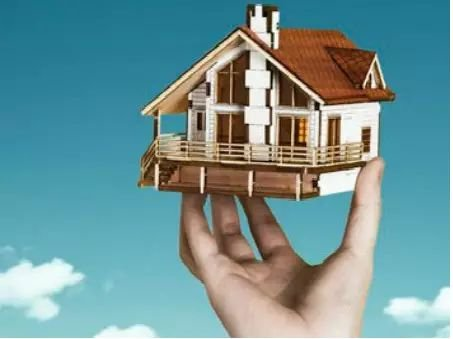 45平方住房结构图