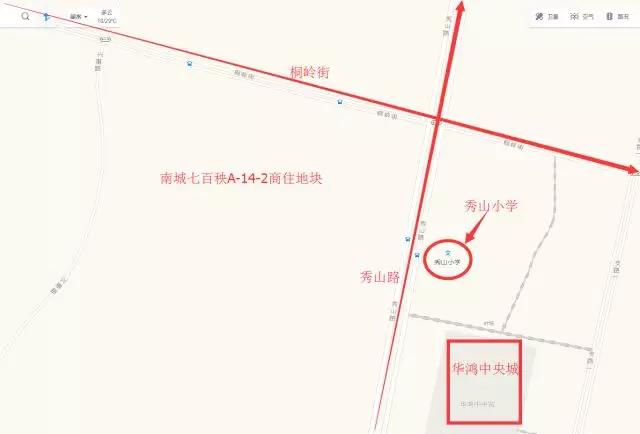 丽水南城诞生11亿新地!溢价率133.1%