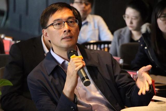 2018版《浙江省商品房买卖合同示范文本》研讨会举办