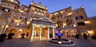 第175期:杭州这么多豪宅卖给谁?