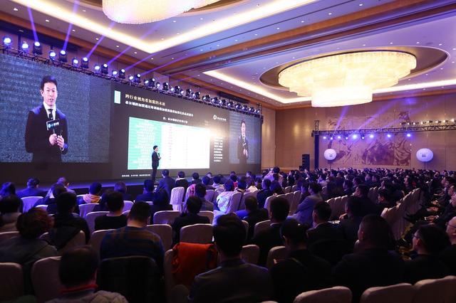 """""""中国式加盟""""崛起 将加速房产经纪行业进入正循环"""