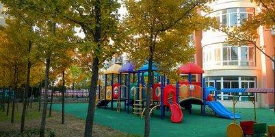 第153期:配建幼儿园不在于多 而在于精