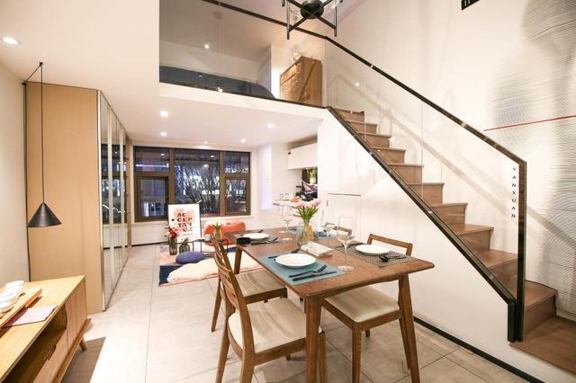 万科泊寓联手网易严选 创造都市租住新模式