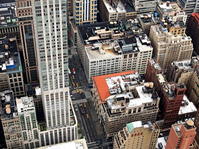 潘璠:客观评价房地产的地位和作用