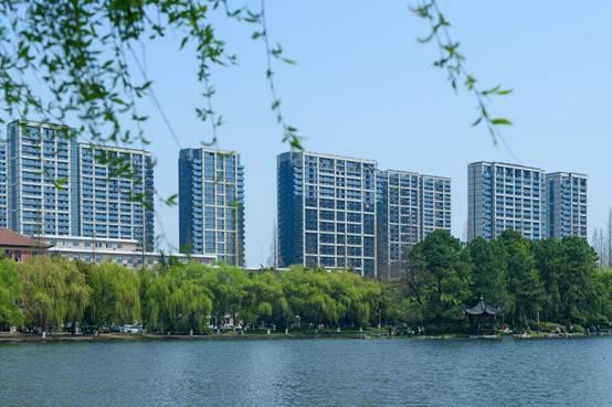 大户型买不起小户型断供 市中心买房还有什么选择?
