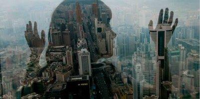 第139期:楼市最大争议并不在于房价疯涨
