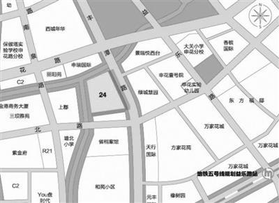 今年杭州首场土地出让会明天举行 18宗地集中出让