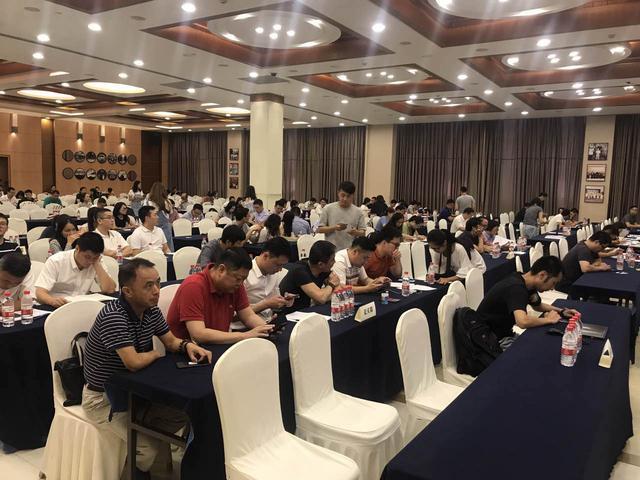 杭州主城8块地吸金138.4亿元 5宗宅地全部带自持