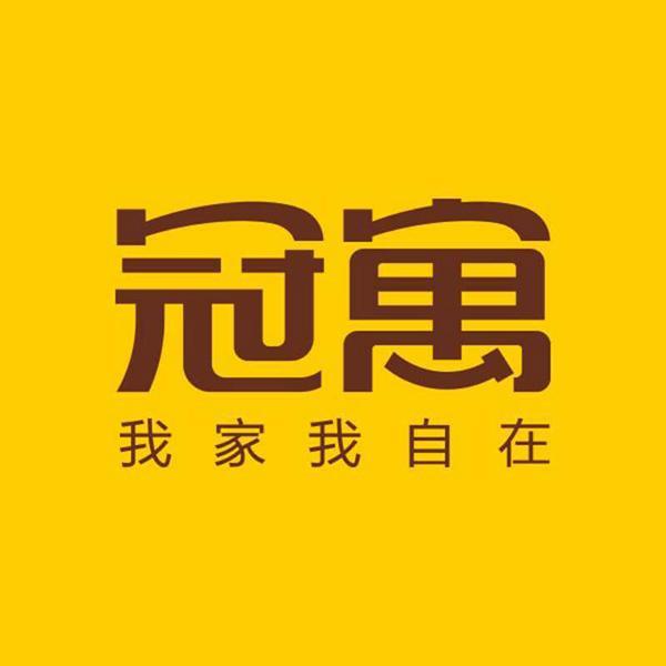 """冠寓 年轻租客的新""""宠儿""""将扎根杭州!"""