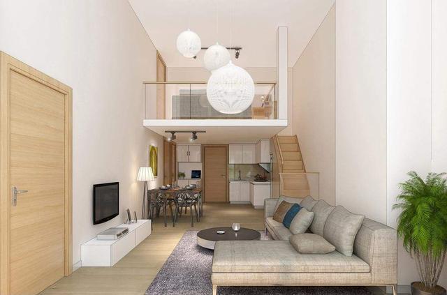 现在在杭州买酒店式公寓投资时机合适吗?