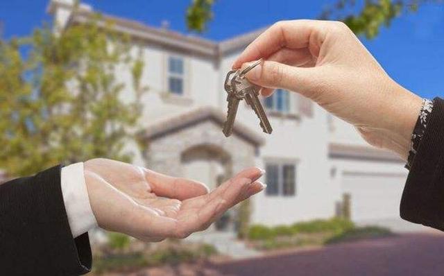 做好这六点 刚需买房者就可以买到好房子
