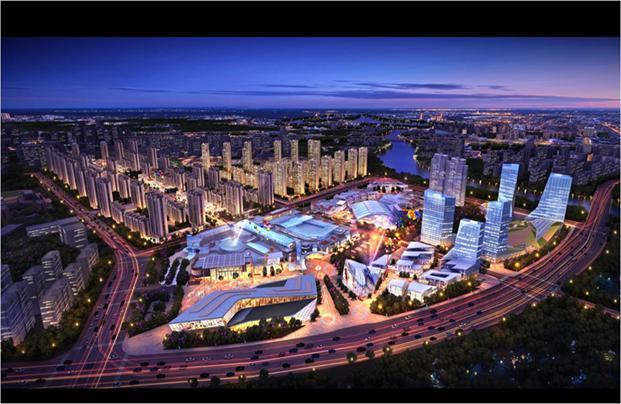http://www.ddhaihao.com/dandongxinwen/36990.html
