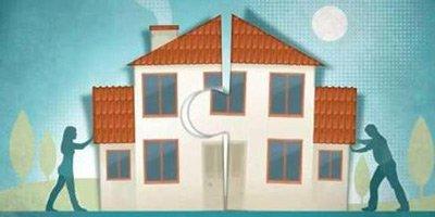 第223期:买房不需要太多理由
