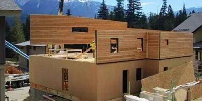第225期:装配式住宅才是美好的第二套房