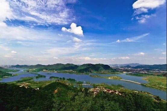 长在中国湖岸的它 凭什么秒杀世界奢侈品?