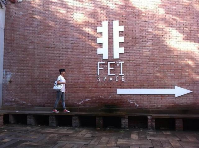 这个叠墅占比65%的低密新盘 公布了一个很杭州的案名