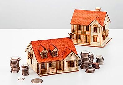 改善型买家同时买房又卖房 时间预留要足够
