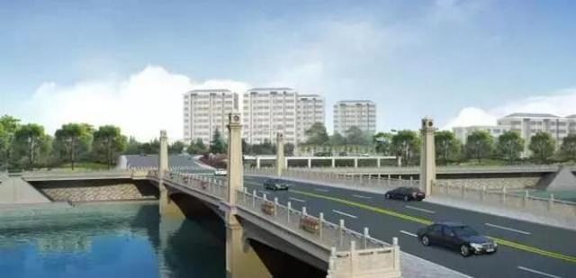 九州新时代被列为省重大项目之一!