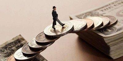 第218期:追求财务自由就是为了买房?