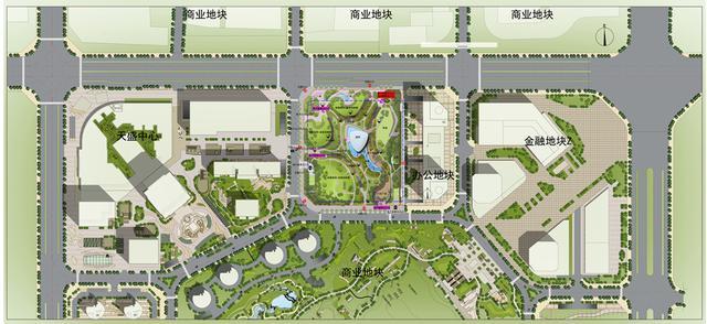 台州真心院子平面图