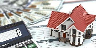第164期:有钱人大规模海外买房值得反思