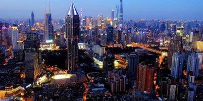 第168期:房价高 你为什么还喜欢待在杭州
