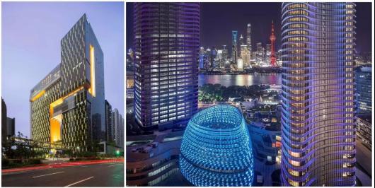 龙湖研究室 精装化 外立面的艺术追求 房产杭州站