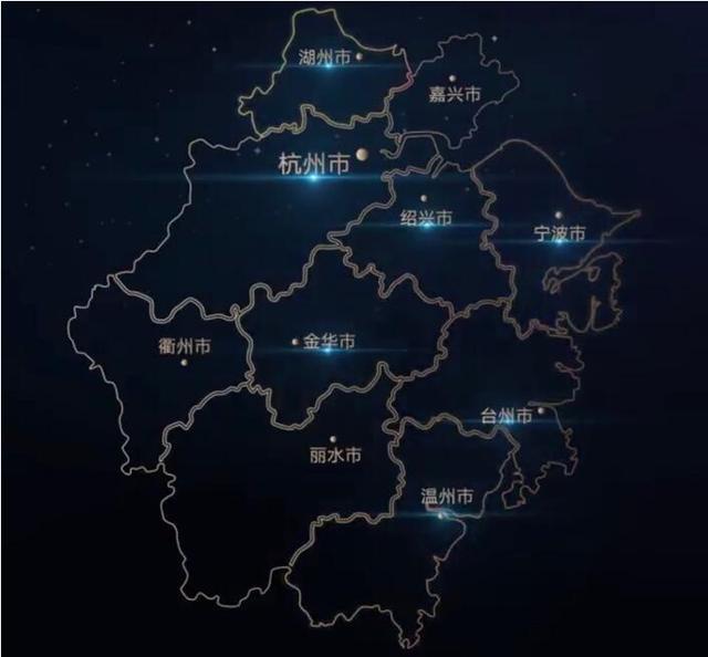 保利宁波海曙城心首子 案名正式发布!