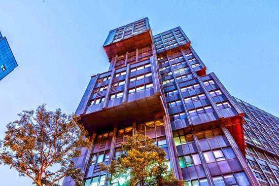 中国境内投资意愿增加 长租公寓关注度大幅增长