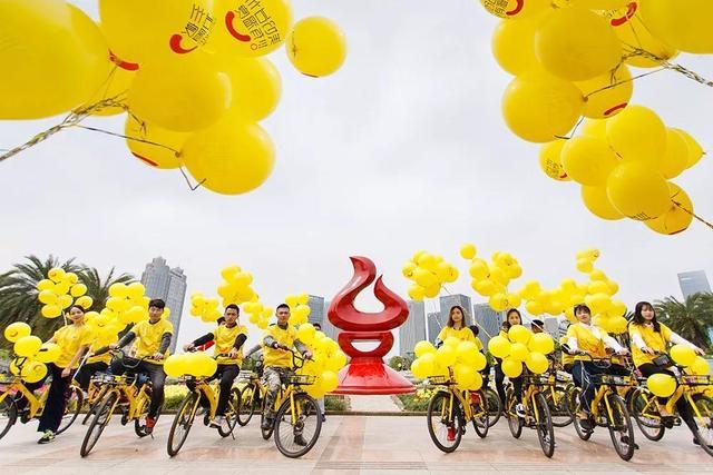 城市温度用心筑 2018碧桂园台州品牌发布会温暖发声