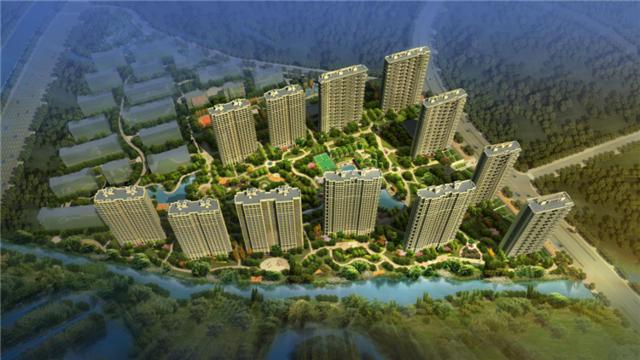 探秘新湖价值地产深度内涵 嘉兴媒体杭州采风行圆满落幕